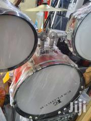 Drumset USA | Musical Instruments for sale in Nairobi, Nairobi Central