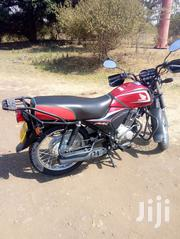 Honda CB 2018 Red | Motorcycles & Scooters for sale in Nairobi, Embakasi