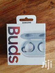 Samsung Earbuds Available Brand New and Sealed in a Shop | Audio & Music Equipment for sale in Nairobi, Nairobi Central