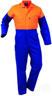 Overalls/Coveralls | Clothing for sale in Nairobi, Nairobi Central