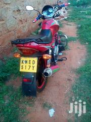 Lifan 2018 Red | Motorcycles & Scooters for sale in Machakos, Machakos Central
