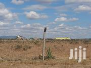 Sereno Housing Coop Soceity   Land & Plots For Sale for sale in Nairobi, Kasarani