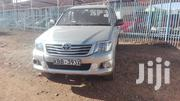 Toyota Hilux 2006 Gray | Cars for sale in Uasin Gishu, Racecourse