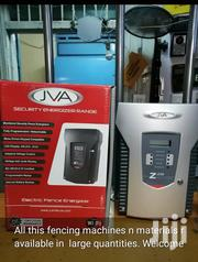 JVA Z14 Electric Fence Monitor | Safety Equipment for sale in Nairobi, Nairobi Central