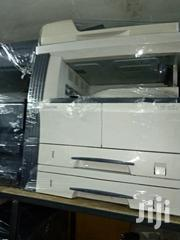Top Quality Kyocera Km 2050 Photocopier | Computer Accessories  for sale in Nairobi, Nairobi Central