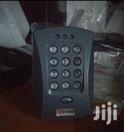 Rfid/Digitage Keypad - YH2000-C Door Access Controller | Safety Equipment for sale in Nairobi, Nairobi Central