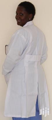 High Quality Lab Coats | Medical Equipment for sale in Nairobi, Nairobi Central
