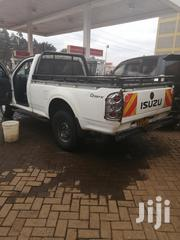 Transportation Services   Automotive Services for sale in Nairobi, Mountain View