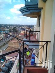 1bedroom in Ngara | Houses & Apartments For Rent for sale in Nairobi, Ngara