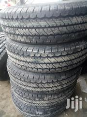 195R15C Maxtrek 8PR Tyres | Vehicle Parts & Accessories for sale in Nairobi, Nairobi Central
