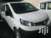 Nissan Vanette 2012 White | Cars for sale in Mombasa, Mji Wa Kale/Makadara