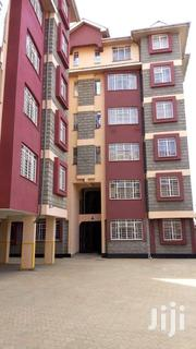 Naivasha Road New 1 2 Bedroom Apartments to Let | Houses & Apartments For Rent for sale in Nairobi, Riruta