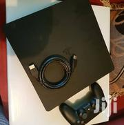 Brand New Ps4 Console 500gb | Video Game Consoles for sale in Nairobi, Nairobi Central