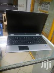 Hp Probook 6555 Core 2 Duo 160GB HDD 2GB Ram | Laptops & Computers for sale in Nairobi, Nairobi Central