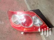 Toyota Mark X Tail Light, GRX120 | Vehicle Parts & Accessories for sale in Nairobi, Nairobi Central