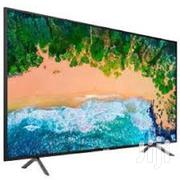 Shaani Smart Led Tv 40 Inch | TV & DVD Equipment for sale in Nairobi, Nairobi Central