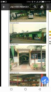 Commercial Property For Sale | Commercial Property For Sale for sale in Nairobi, Ngara