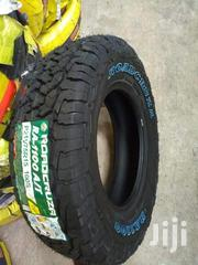 215/75/15 Roadcruzer AT Tyres Is Made In China | Vehicle Parts & Accessories for sale in Nairobi, Nairobi Central