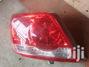 Allion 261/265 Tail Light | Vehicle Parts & Accessories for sale in Nairobi, Nairobi Central