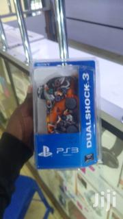 PS3 Pad Dual Shock 3 | Video Game Consoles for sale in Nairobi, Nairobi Central