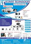 CCTV Installation | Cameras, Video Cameras & Accessories for sale in Market Milimani, Kisumu, Kenya