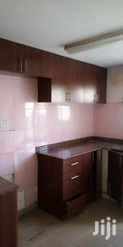 Letting of a 3br Main House | Houses & Apartments For Rent for sale in Nairobi, Embakasi