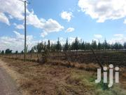 Sereno Housing Coop Society | Land & Plots For Sale for sale in Machakos, Matuu