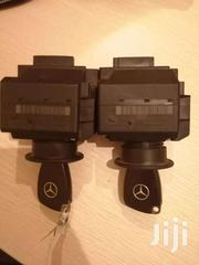 Mercedes-benz W203 Electronic Ignition System EIS   Vehicle Parts & Accessories for sale in Nairobi, Maringo/Hamza