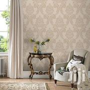 Wallpapers | Home Accessories for sale in Nairobi, Waithaka