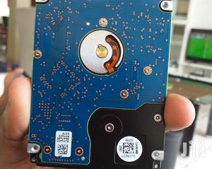 Internal Hard Disk Drive 1TB For Ps4 And Laptop