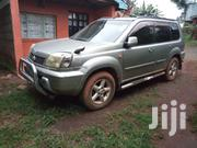 Nissan X-Trail 2009 Silver | Cars for sale in Nairobi, Kahawa West