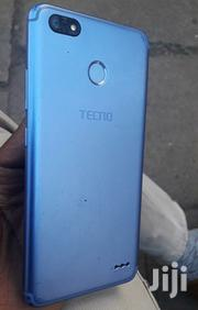 Tecno Phones in Kenya for sale | Latest Tecno Mobile Phones