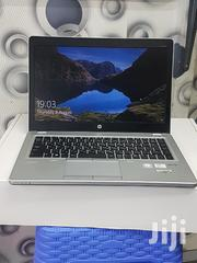 HP EliteBook Folio 9470M Core i5 1TB HDD 4GB Ram | Laptops & Computers for sale in Nairobi, Nairobi Central