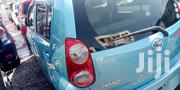 New Toyota Passo 2013 Blue | Cars for sale in Mombasa, Shimanzi/Ganjoni