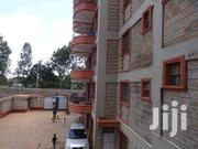 2 Bedroom Apartment In Uthiru | Houses & Apartments For Rent for sale in Nairobi, Uthiru/Ruthimitu