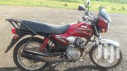 Motorcycles 2018 Red | Motorcycles & Scooters for sale in Kisii, Bogeka