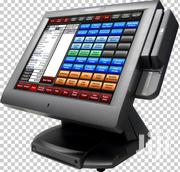Point Of Sale (POS) Software + Installation | Store Equipment for sale in Nairobi, Nairobi Central