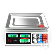 New 30kg Electronic Pricing Scales Electronic Scales Weighing Scales | Store Equipment for sale in Nairobi, Nairobi Central