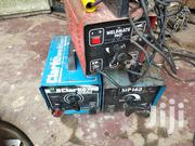 Electric TIG Welding Machines | Electrical Tools for sale in Nairobi, Zimmerman