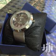 Ladies Watch | Watches for sale in Kisumu, Shaurimoyo Kaloleni