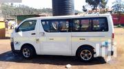 Toyota Hiace For Sale | Buses for sale in Meru, Maua
