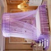 Round Mosquito Nets Cosy | Home Accessories for sale in Nairobi, Nairobi Central