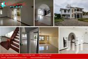 Own Compound 4 Bedroom Maisonette To Let, Nyali | Houses & Apartments For Rent for sale in Mombasa, Mkomani