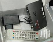 Tv Reciever From Analog Computer To Tv | TV & DVD Equipment for sale in Nairobi, Nairobi Central