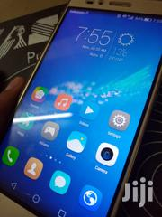 Huawei Honor 5X 16 GB Gold | Mobile Phones for sale in Nairobi, Nairobi Central