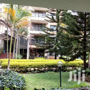 Fully Furnished 2 Bedroom Apartment For Rent With S/Pool.   Houses & Apartments For Rent for sale in Nairobi, Kilimani
