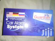 Guardian Car Alarm | Vehicle Parts & Accessories for sale in Nairobi, Nairobi West