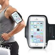 Armband | Accessories for Mobile Phones & Tablets for sale in Nairobi, Zimmerman