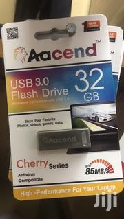 32gb Flash Drive. 3.0 Speed With Warranty | Computer Accessories  for sale in Nairobi, Nairobi Central