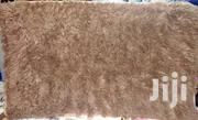 Soft Fluffy Door Mat | Home Accessories for sale in Nairobi, Karura